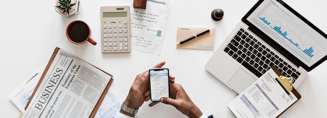 Nexus Accountants & Taxation Limited